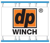 DP Winch