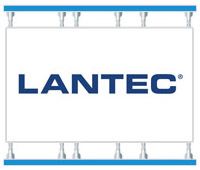 Lantec Winches