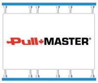 Pullmaster
