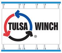 Tulsa Winch