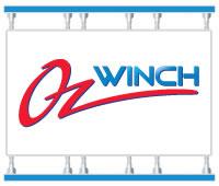 Oz Winch